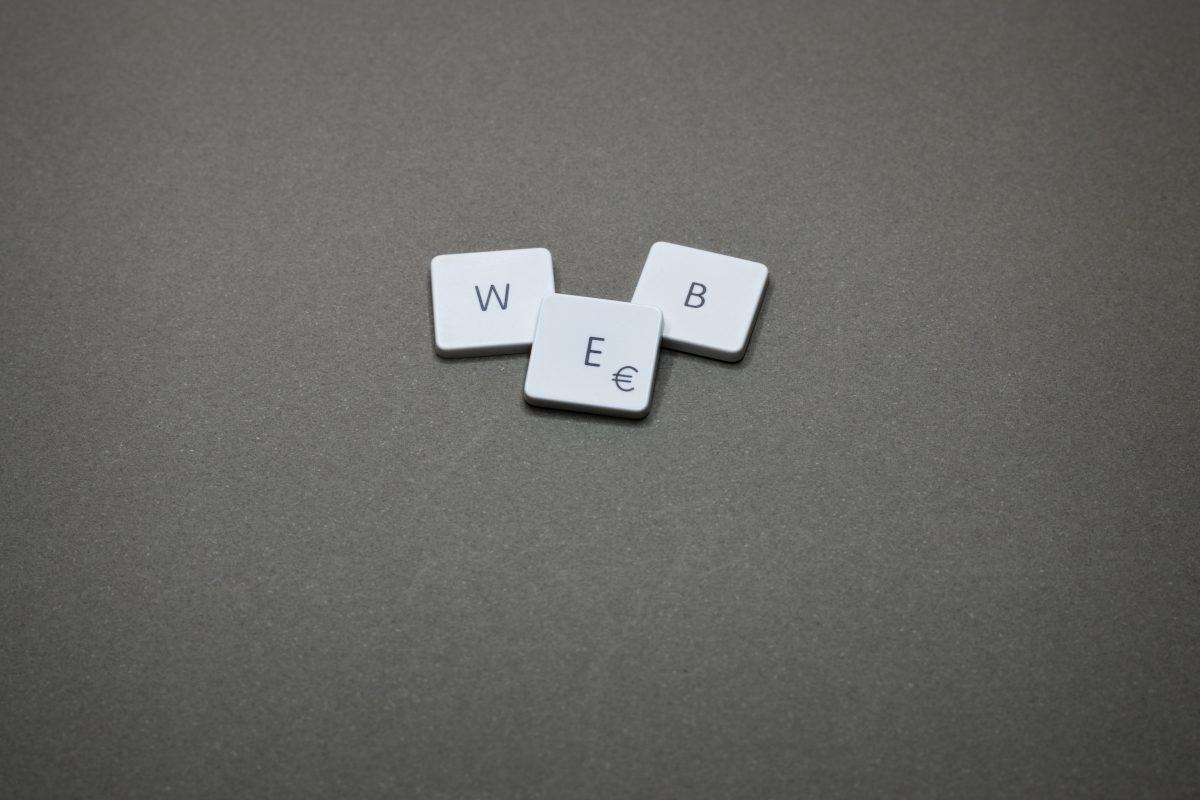 bedrock-blur-buttons