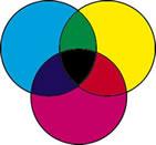 cmyk_colors