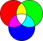 rgb_colors
